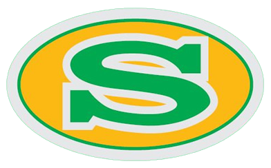 Summerville High